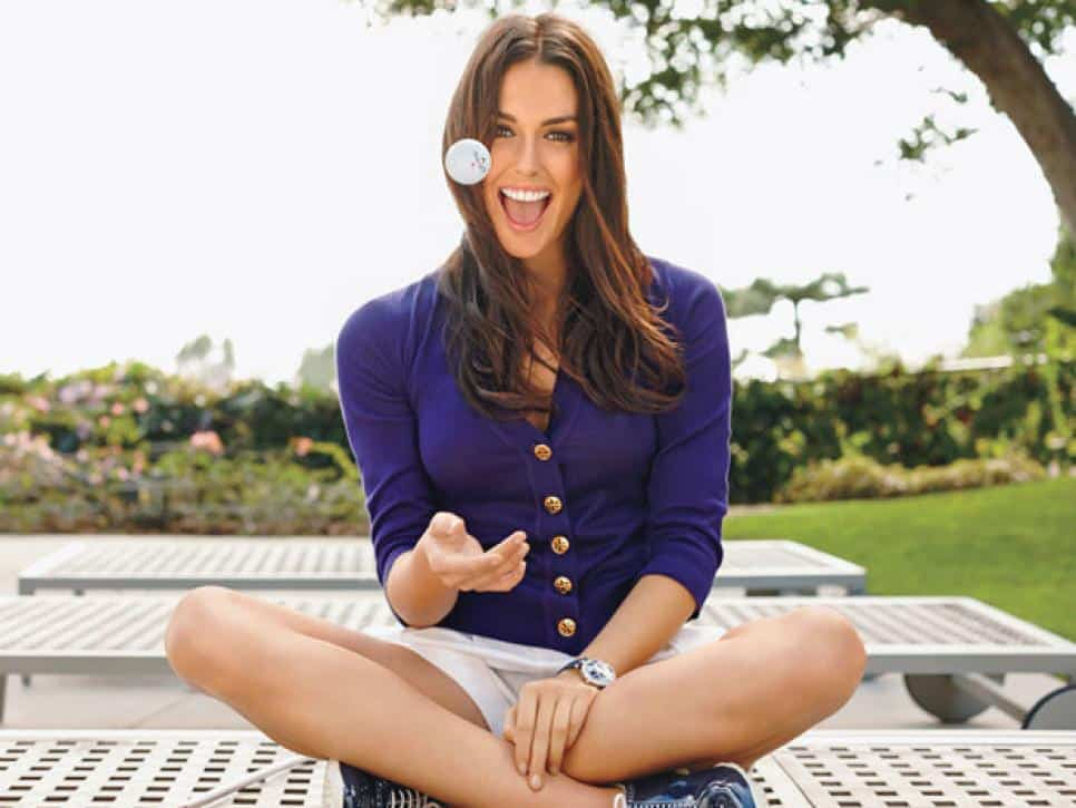 Taylor Cole - Biio, Age, Net worth & Height